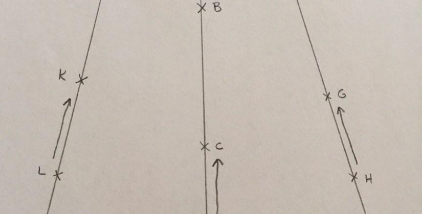 bustle-diagram