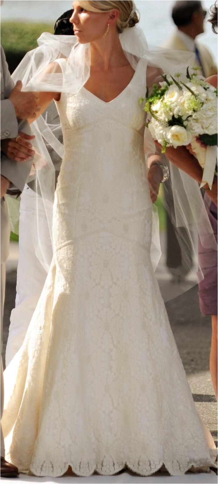 sarah-gown