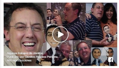 clonitos2015-video