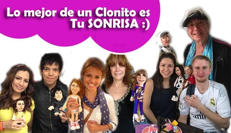 Clonitos