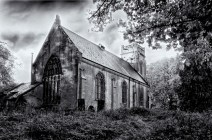 CCC-Members-2010-Church
