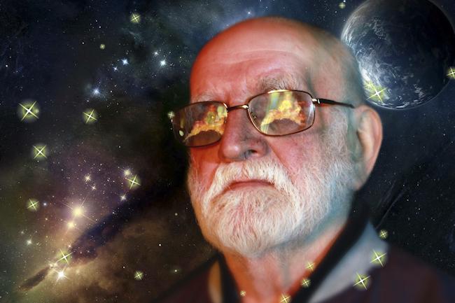 CCC-Members-2012-Space Man