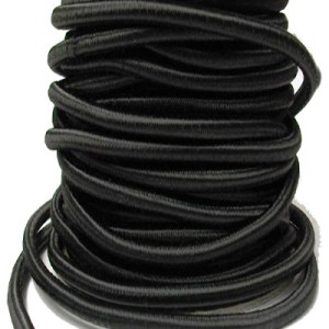 100m Roll of Shock Cord
