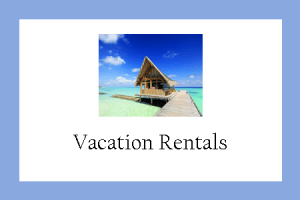 Button Base - Classifieds Vacation Rentals