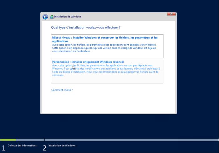 Windows Server TP4 - 05