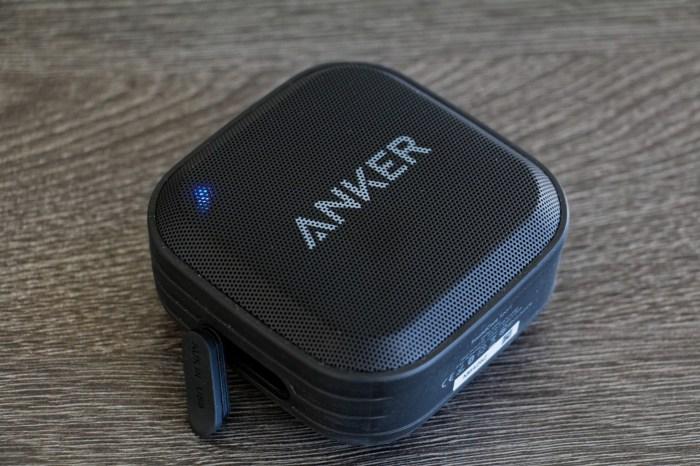 Anker SoundCore Sport 6