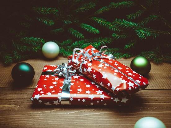 Guide d'achat Noël 2017