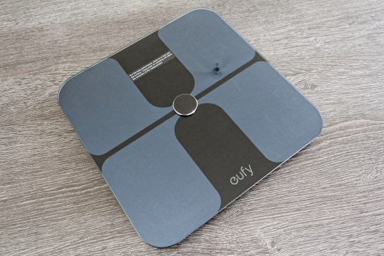 Eufy BodySense Smart Scale