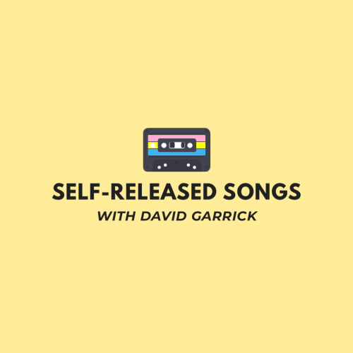 Self Released Songs