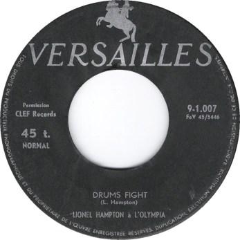 lionel-hampton-drums-fight-versailles