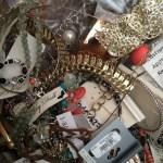Jewelry by the Pound (Basic)