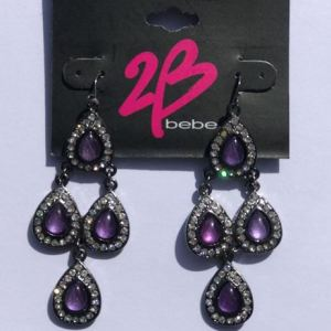 Brand name closeout costume jewelry
