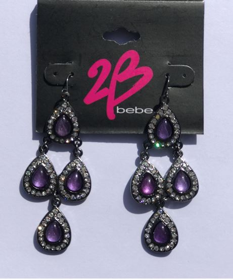 High quality closeout earrings, $1 per piece