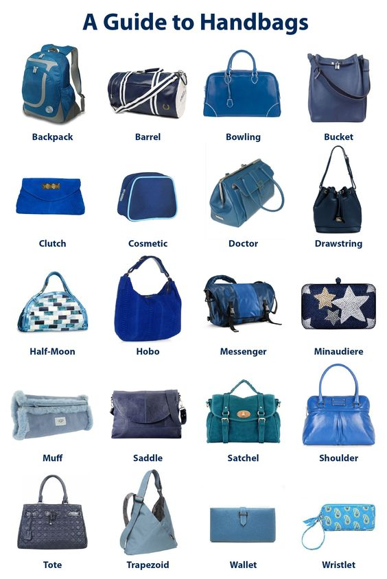 a-guide-to-handbag-styles