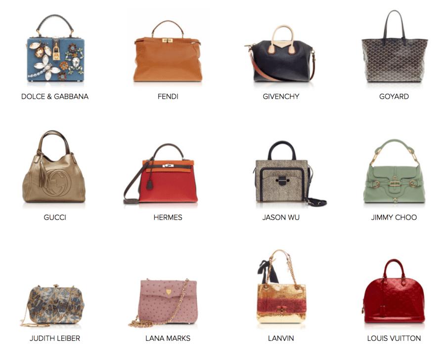 designer-handbag-brands-that-rebagg-pays-cash-for-2