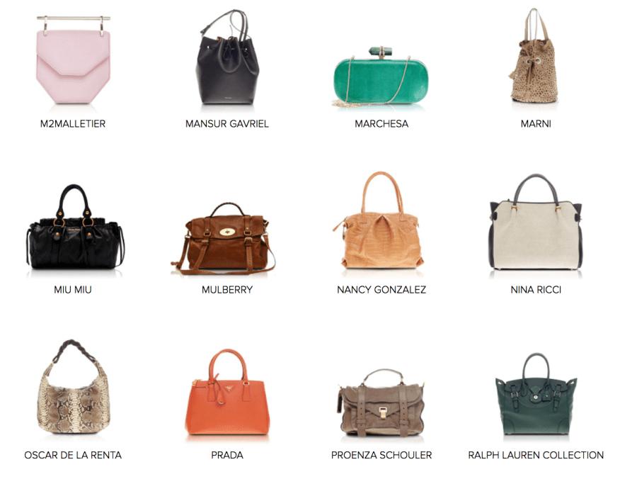 designer-handbag-brands-that-rebagg-pays-cash-for-3