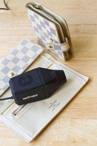 entrupy-louis-vuitton-damier-azur-handbag-authentication