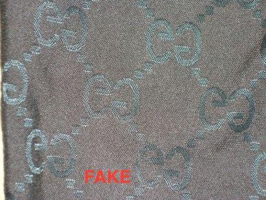 fake-gucci-3