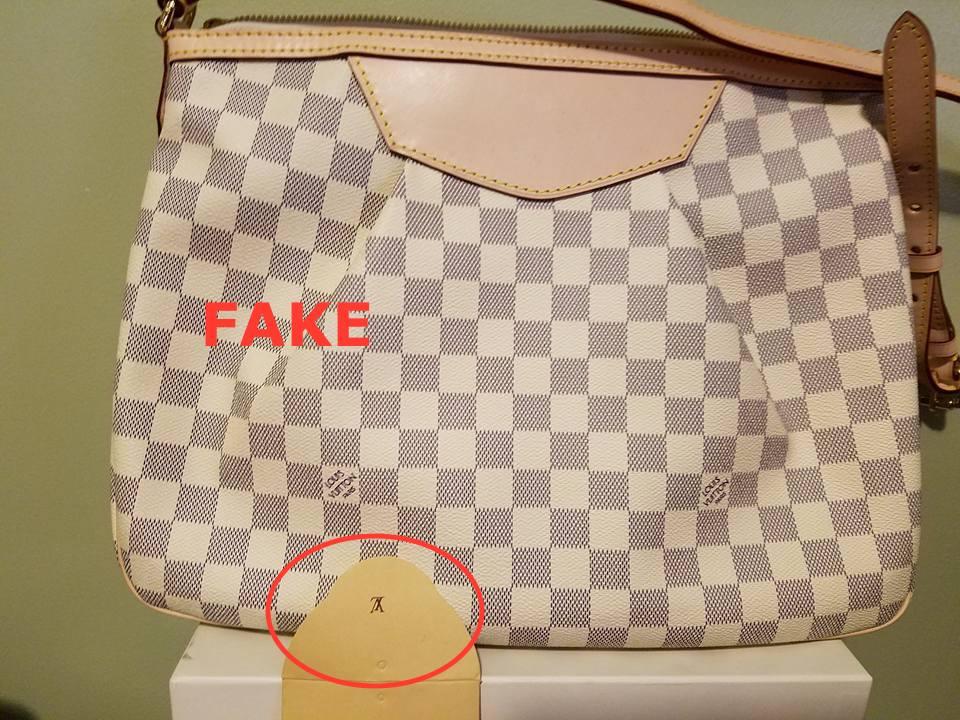 Louis Vuitton Authentication & Date Code Guide - Closet Full Of Cash