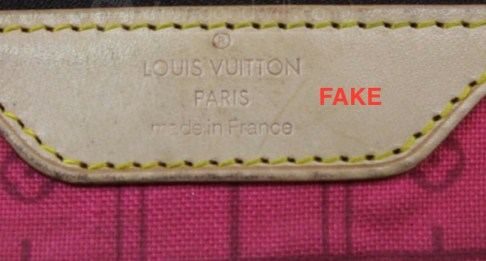 fale-louis-vuitton-stephen-sprouse-tote