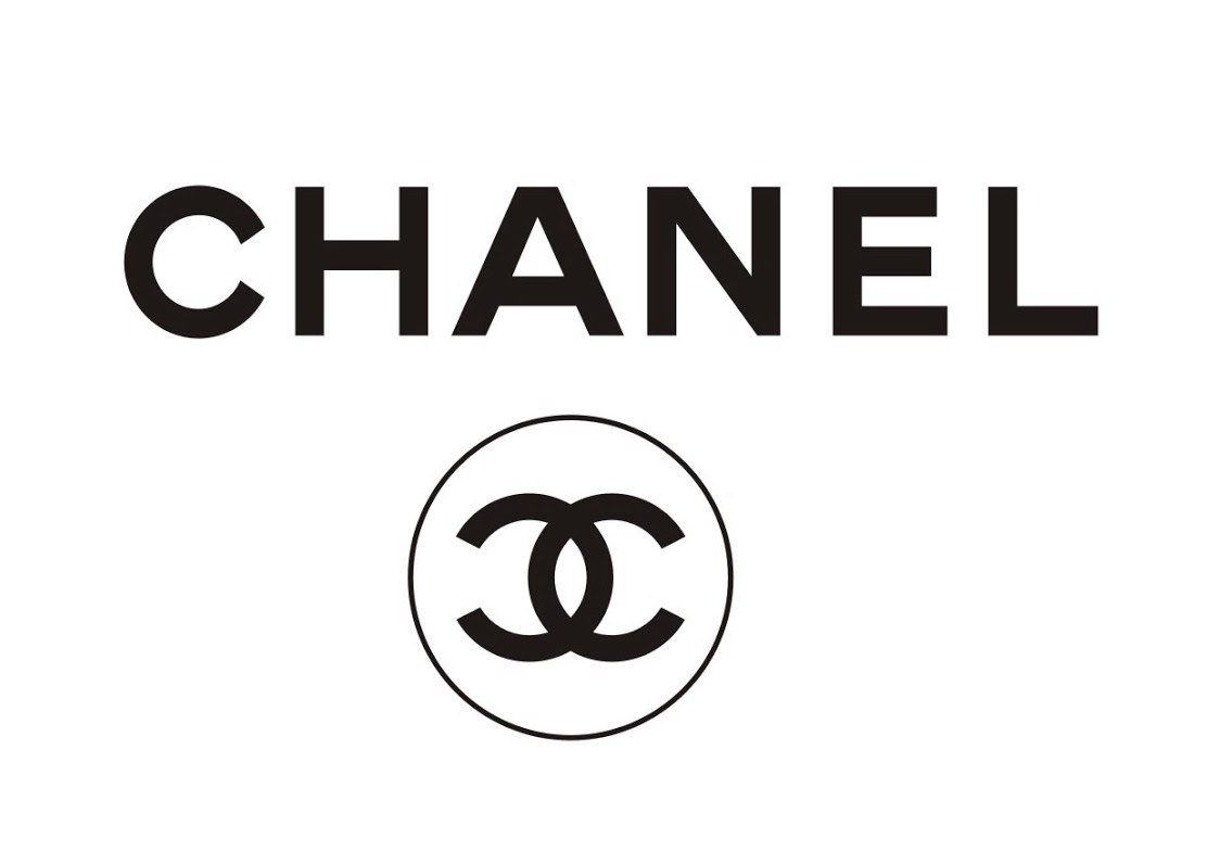 3a9887a59bc83d How To Authenticate Chanel - Closet Full Of Cash