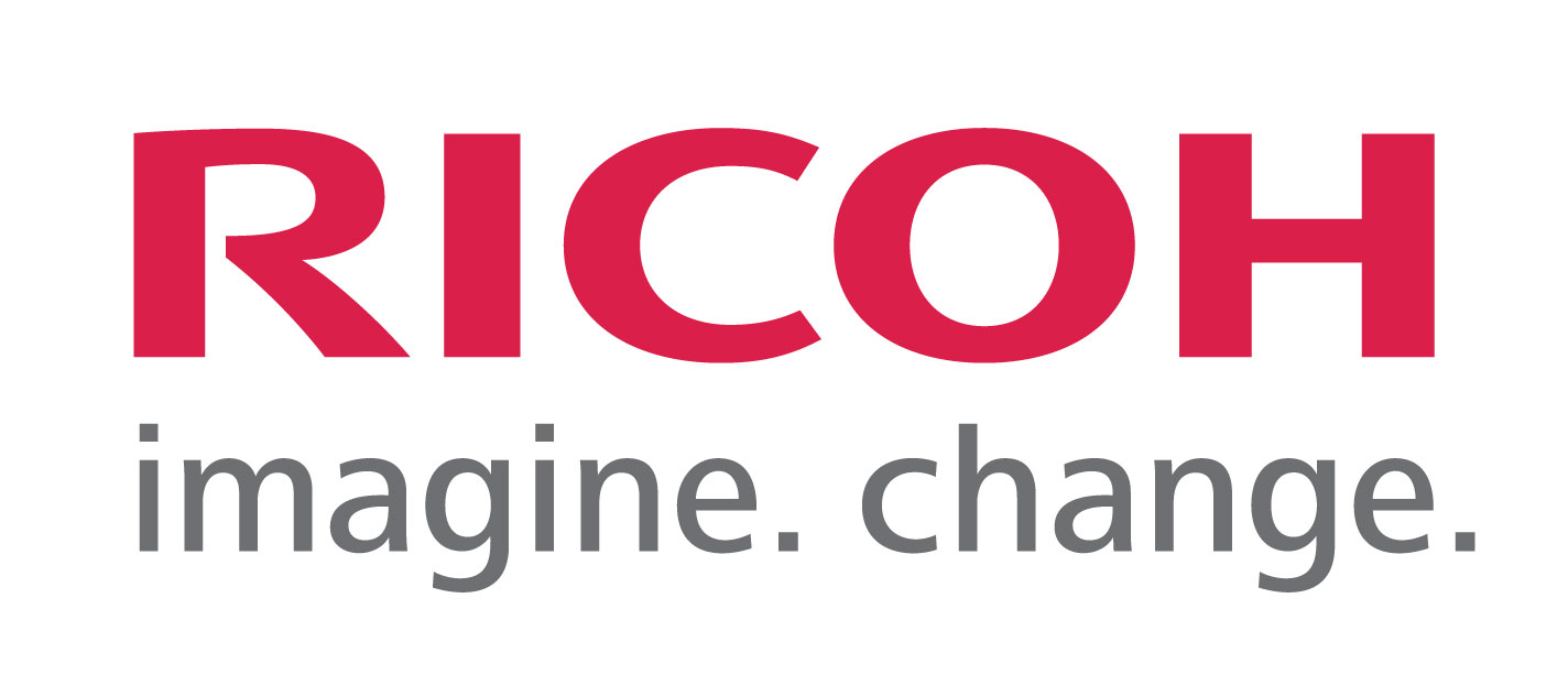 ricoh_corp_logo_April 2012 - Easy to use