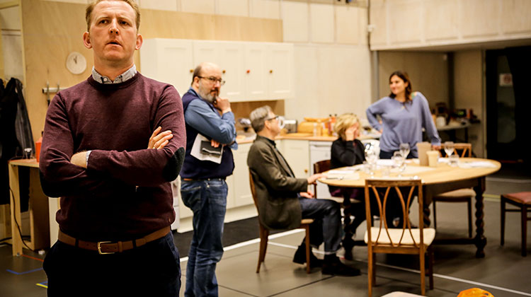 limehouse-donmar-rehearsal-4