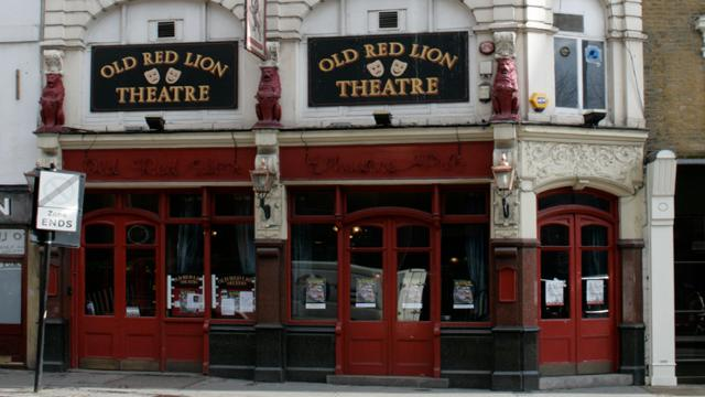 old-red-lion-theatre-44c7166e1cfb1dfbe0b9d7002df80afd