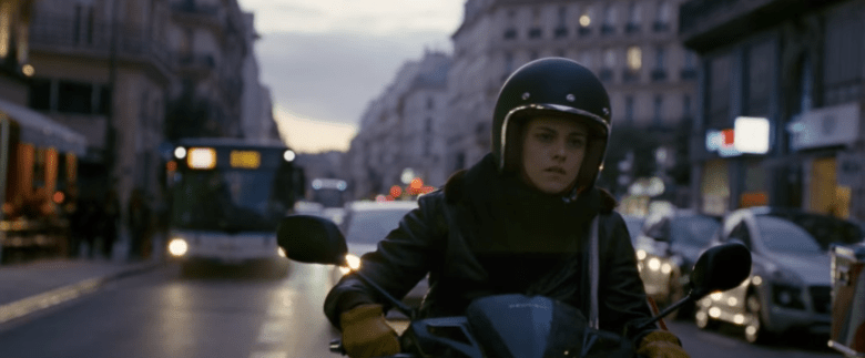 personal-shopper-kristen-stewart-trailer-screencaps-images