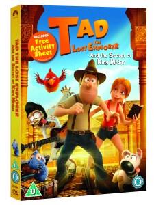 TADKINGMIDAS_DVD_ORING_3D