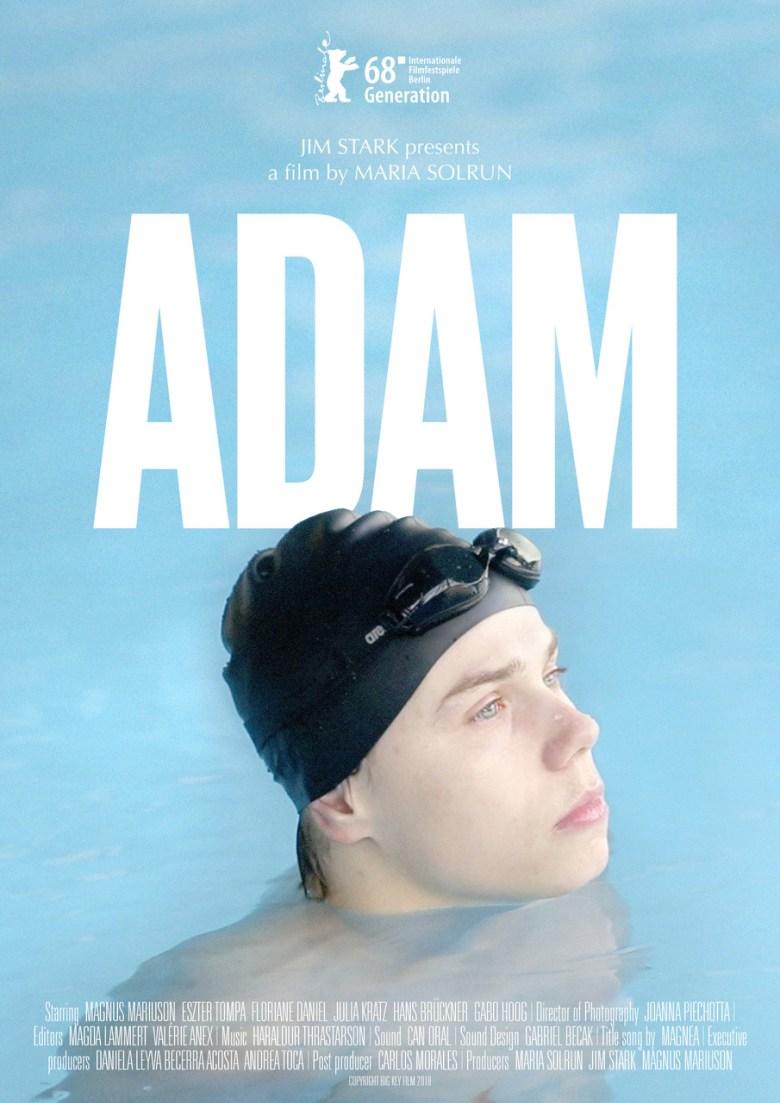 ADAM_poster_small_3