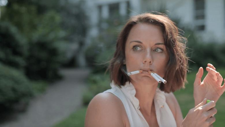 JessicaEllerby-notsmoking