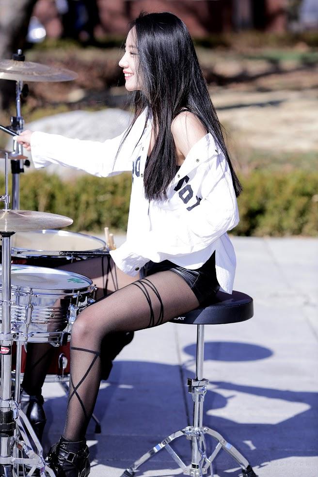 a-yeon5