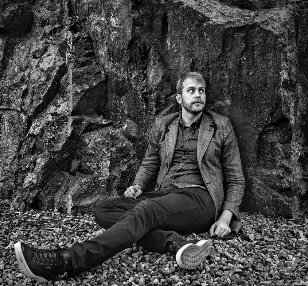 Amalia Holm Bjelke director jonatan etzler talks about his short film