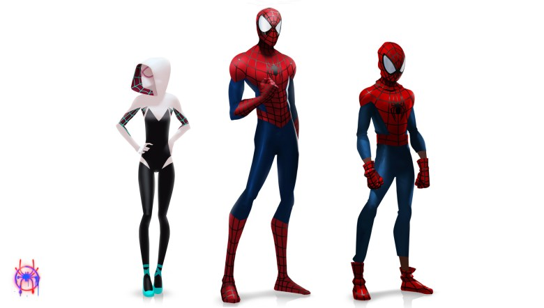florent-auguy-spidergwen-spiderman-miles
