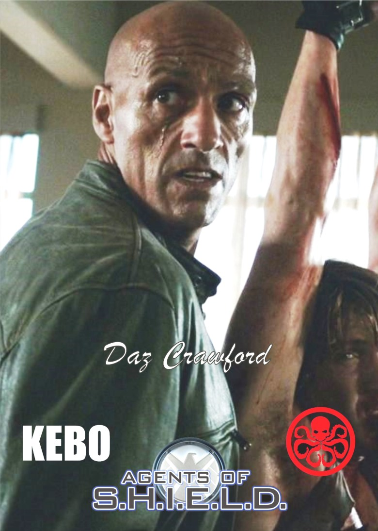 Kebo1