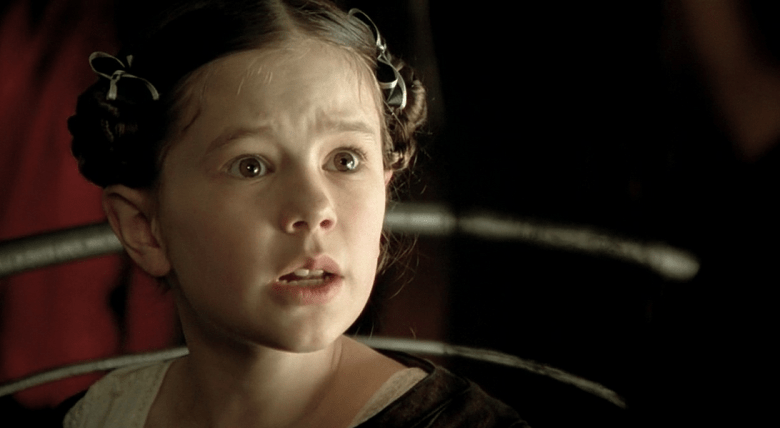 50 Best Child Actor Performances Of All Time – Close-Up Culture