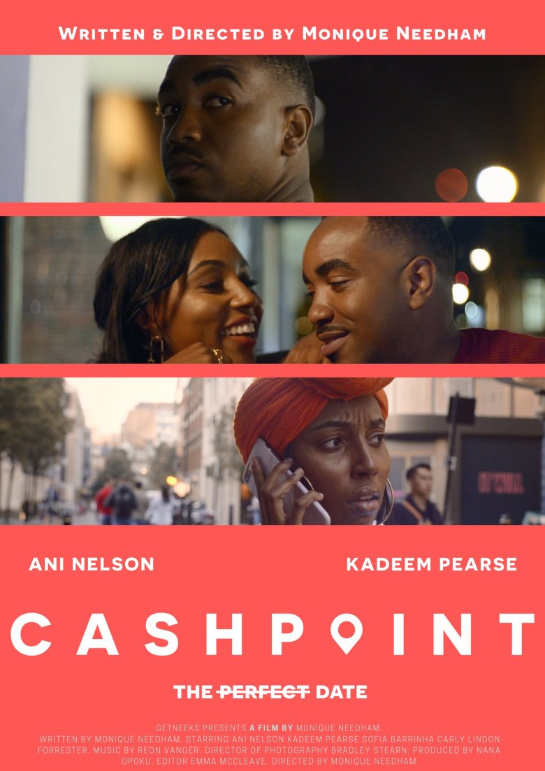 Copy of cashpoint poster