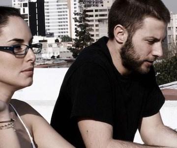 Preludio, un romance en tiempo real