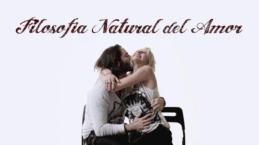 Explicar el amor, ¿es imposible?: Filosofía natural del amor