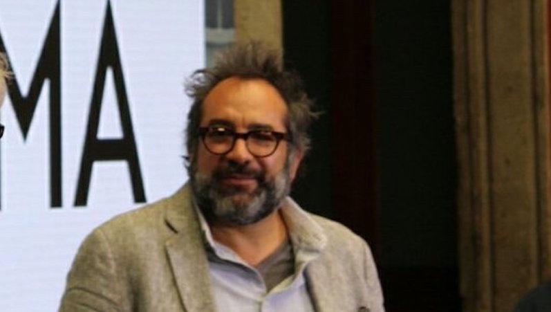 Es una opción trabajar en México: Eugenio Caballero