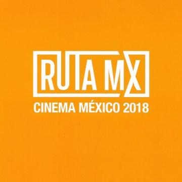 Películas mexicanas buscan distribución comercial