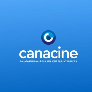 Canacine recompensará a películas ganadoras
