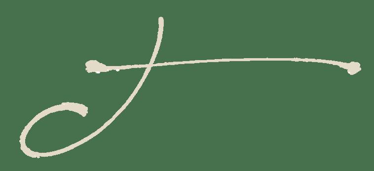 Clos de Tsampéhro