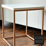 Kyoto 6