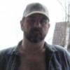barbeint1701 - avatar