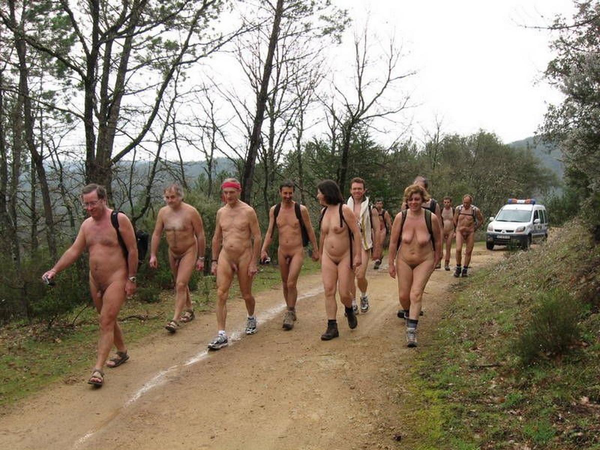 Older gay male sites