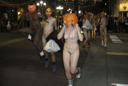 pumpkinrun4