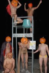 pumpkinrun6
