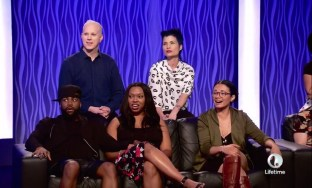 nudist-episode-project-runway-all-stars-2016-young-naturists-america